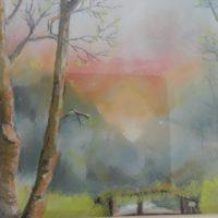 Alderson, Margaret - Spring