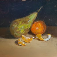 Still_Life - Craig Lee