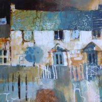The Laurels - Jan Munro
