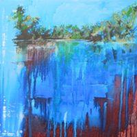 Lago - Susan Chester