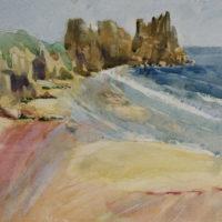 The Wave - Micahel Radley