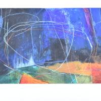 Boundaries II - Alex Ayliffe