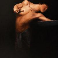 Narcissus - Sam Smith