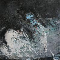 Hope - Clare Cammack