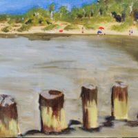 Baltic Memories - Dana Mallon