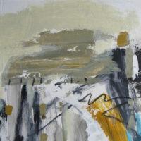 Beyond Blue - Judith Moule