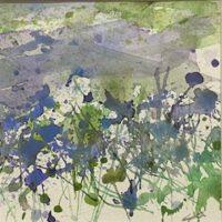 Batchwood - Susan Heath