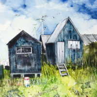Old_fishermans_huts