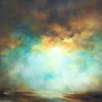 Scattering of Light - Laura Dunmow