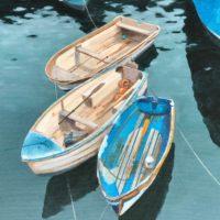 Tenders - John Jarratt