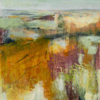 Dreaming of holidays - Karin Friedli