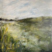 The Journey - Julie O'Shea